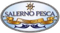 Salerno Pesca
